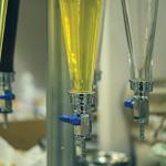 En qué puede ayudar una envasadora de aceite a tu negocio