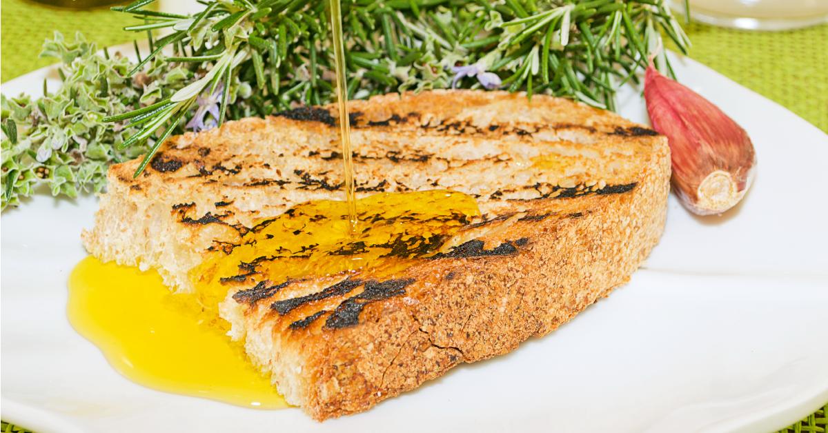 5 razones por las que las monodosis de aceite son la mejor opción para tu restaurante